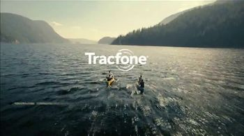 TracFone TV Spot, 'Old Photo, Picture Perfect' - Thumbnail 1