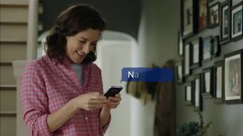 TracFone TV Spot, 'Old Photo, Picture Perfect'