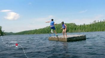 Explore Minnesota Tourism TV Spot, 'Water Activities' Song By Michael Shynes - Thumbnail 3