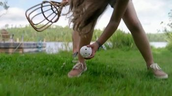 Explore Minnesota Tourism TV Spot, 'Water Activities' Song By Michael Shynes - Thumbnail 5