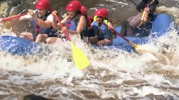 Explore Minnesota Tourism TV Spot, 'Water Activities' Song By Michael Shynes - Thumbnail 8
