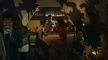 Grey Goose Vodka TV Spot, 'No Phone' Song by Ghostland Observatory - Thumbnail 4