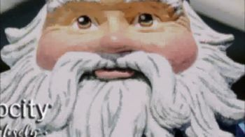 Travelocity TV Spot, 'The Amazing Race: Every Step of the Way' - Thumbnail 10