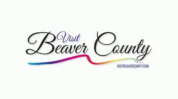 Beaver Country Tourism TV Spot, 'Affordable, Relaxing Getaway' - Thumbnail 6