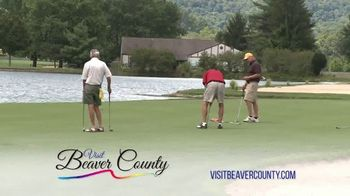 Beaver Country Tourism TV Spot, 'Affordable, Relaxing Getaway' - Thumbnail 2