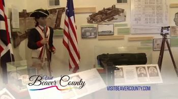 Beaver Country Tourism TV Spot, 'Affordable, Relaxing Getaway' - Thumbnail 3