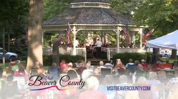 Beaver Country Tourism TV Spot, 'Affordable, Relaxing Getaway'