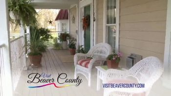 Beaver Country Tourism TV Spot, 'Affordable, Relaxing Getaway' - Thumbnail 5