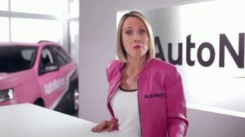 AutoNation Super Zero Event TV Spot, '2018 and 2019 Ford Models' Song by Bonnie Tyler - Thumbnail 4