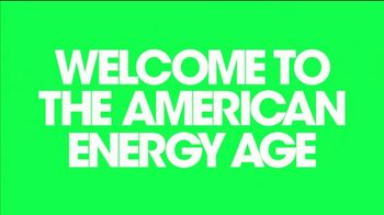 American Petroleum Institute TV Spot, 'The American Energy Age' - Thumbnail 6