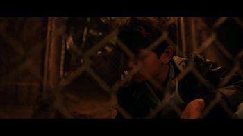 The Curse of La Llorona - Alternate Trailer 48
