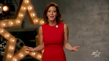 The More You Know TV Spot, 'Women in Tech' Featuring Stephanie Ruhle