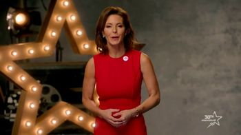The More You Know TV Spot, 'Women in Tech' Featuring Stephanie Ruhle - Thumbnail 8