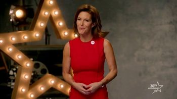 The More You Know TV Spot, 'Women in Tech' Featuring Stephanie Ruhle - Thumbnail 9