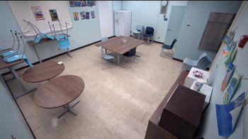 Honda Dream Garage Spring Event TV Spot, 'Random Acts of Helpfulness: Teacher's Lounge' [T2] - Thumbnail 2