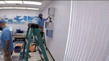 Honda Dream Garage Spring Event TV Spot, 'Random Acts of Helpfulness: Teacher's Lounge' [T2] - Thumbnail 4