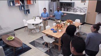 Honda Dream Garage Spring Event TV Spot, 'Random Acts of Helpfulness: Teacher's Lounge' [T2] - Thumbnail 5