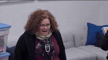 Honda Dream Garage Spring Event TV Spot, 'Random Acts of Helpfulness: Teacher's Lounge' [T2] - Thumbnail 7