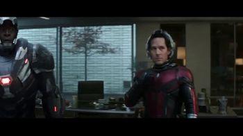 Avengers: Endgame - Alternate Trailer 36