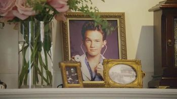 Portal from Facebook TV Spot, 'Mother's Day Performance' Featuring Neil Patrick Harris - Thumbnail 1