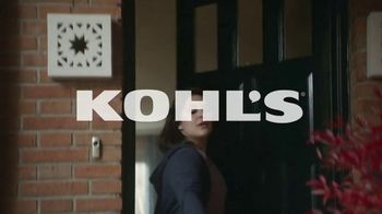Kohl's TV Spot, 'It Adds Up: Nike & Converse' Song by Rayelle
