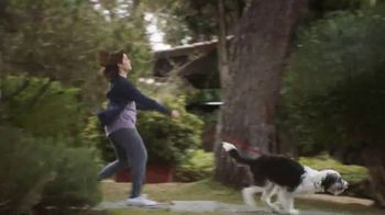 Kohl's TV Spot, 'It Adds Up: Nike & Converse' Song by Rayelle - Thumbnail 2