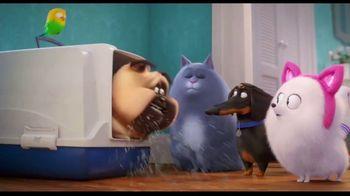 The Secret Life of Pets 2 - Alternate Trailer 26