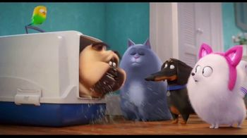 The Secret Life of Pets 2 - Alternate Trailer 26