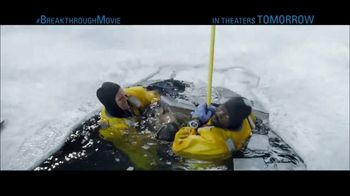 Breakthrough - Alternate Trailer 18