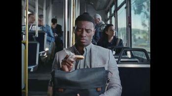 McDonald's TV Spot, 'Un buen desayuno' [Spanish] - Thumbnail 1