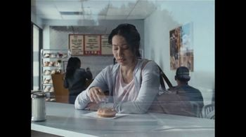 McDonald's TV Spot, 'Un buen desayuno' [Spanish] - Thumbnail 2