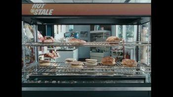 McDonald's TV Spot, 'Un buen desayuno' [Spanish] - Thumbnail 3