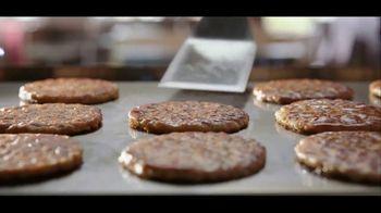 McDonald's TV Spot, 'Un buen desayuno' [Spanish] - Thumbnail 6