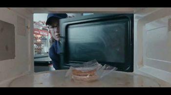 McDonald's TV Spot, 'Un buen desayuno' [Spanish] - Thumbnail 7