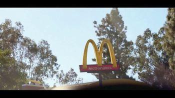 McDonald's TV Spot, 'Un buen desayuno' [Spanish] - Thumbnail 8
