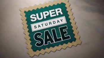 La-Z-Boy Super Saturday Sale TV Spot, 'New Living Room' - Thumbnail 5