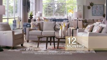 La-Z-Boy Super Saturday Sale TV Spot, 'New Living Room' - Thumbnail 8