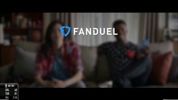 FanDuel TV Spot, 'Unbeatable: $5' - Thumbnail 10