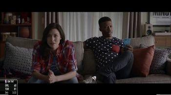 FanDuel TV Spot, 'Unbeatable: $5'
