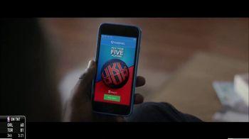 FanDuel TV Spot, 'Unbeatable: $5' - Thumbnail 3