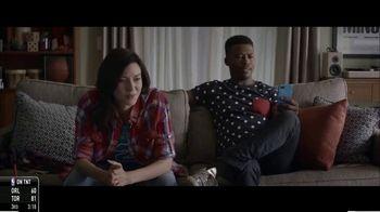 FanDuel TV Spot, 'Unbeatable: $5' - Thumbnail 5