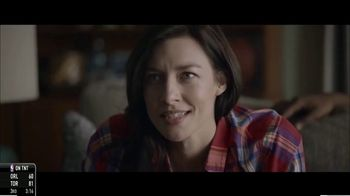 FanDuel TV Spot, 'Unbeatable: $5' - Thumbnail 6