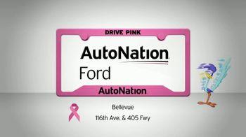 AutoNation Super Zero Event TV Spot, '2019 Ford F-150 XL SuperCab' Song by Bonnie Tyler - Thumbnail 10
