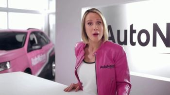 AutoNation Super Zero Event TV Spot, '2019 Ford F-150 XL SuperCab' Song by Bonnie Tyler - Thumbnail 9