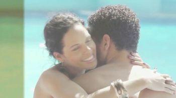 Apple Vacations TV Spot, 'Summer Fun: Tulum Resort & Spa' - Thumbnail 1