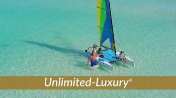 Apple Vacations TV Spot, 'Summer Fun: Tulum Resort & Spa' - Thumbnail 6
