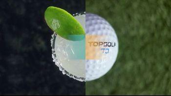 Topgolf TV Spot, 'Win-Win Season: High Scores & High Fives' - Thumbnail 10