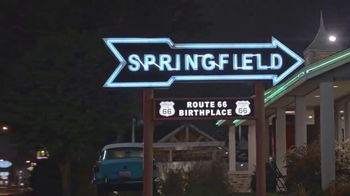 Missouri Division of Tourism TV Spot, 'Plan Your Trip: Springfield' Song by Graham Colton - Thumbnail 4