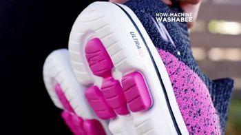 SKECHERS GOwalk 5 TV Spot, 'Advanced Walking Shoes' - Thumbnail 10