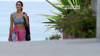 SKECHERS GOwalk 5 TV Spot, 'Advanced Walking Shoes' - Thumbnail 2